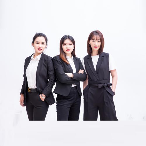 油城律师团队