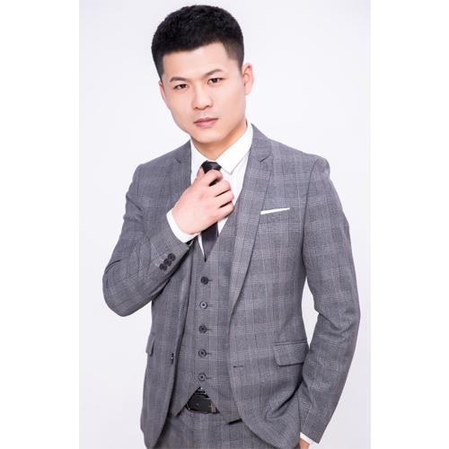 龙凤梅律师