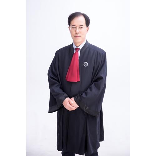 大同田律师