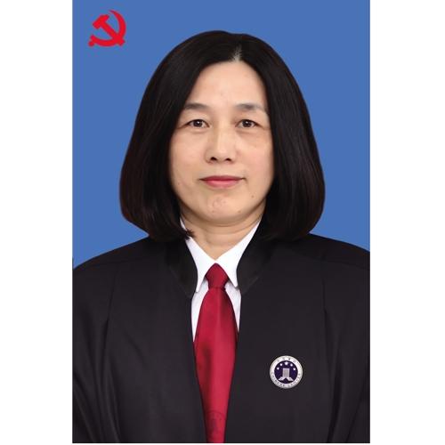 红岗王律师