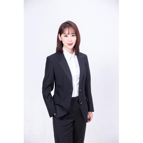 龙凤王律师
