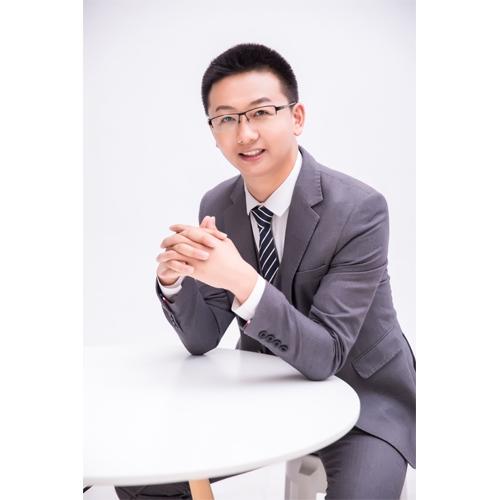 龙凤徐律师